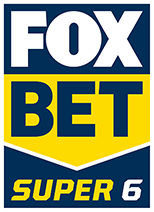FOX Bet Super 6