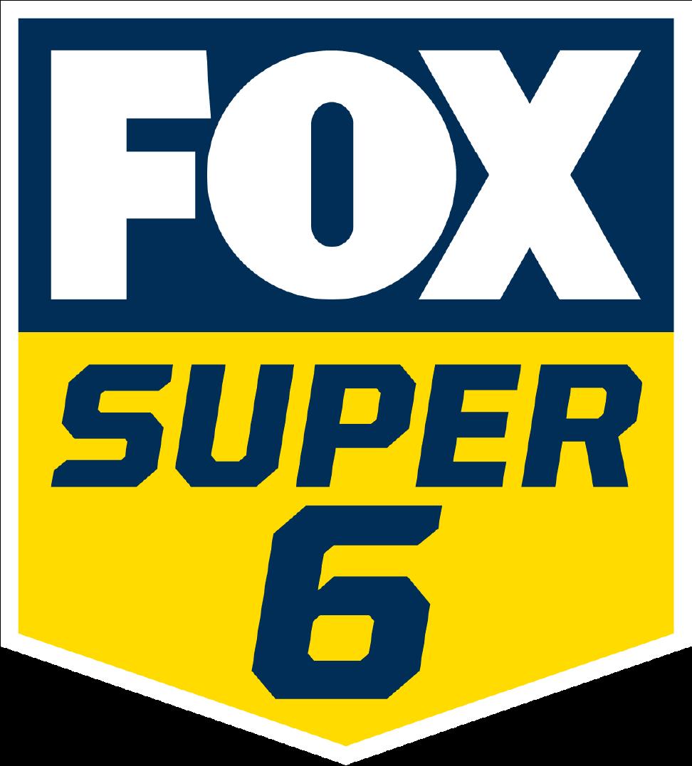 FOX Super 6